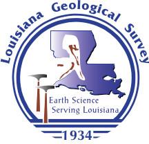 LGS logo blend